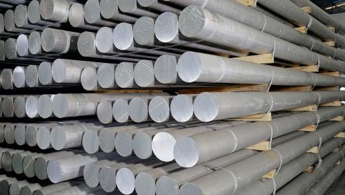 Sahip olduğumuz Türkiye'nin en büyük A tipi gümrüklü antreposunda son 4 yıldaki metal işlem hacmimiz 350 bin m/t'yi geçmektedir.